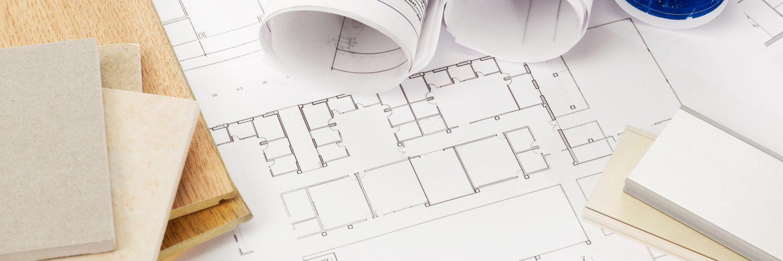 geometra progettazione cantiere